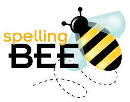 Macon County Spelling Bee