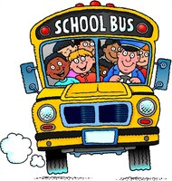 Bus Driver Refresher Courses for JUNE