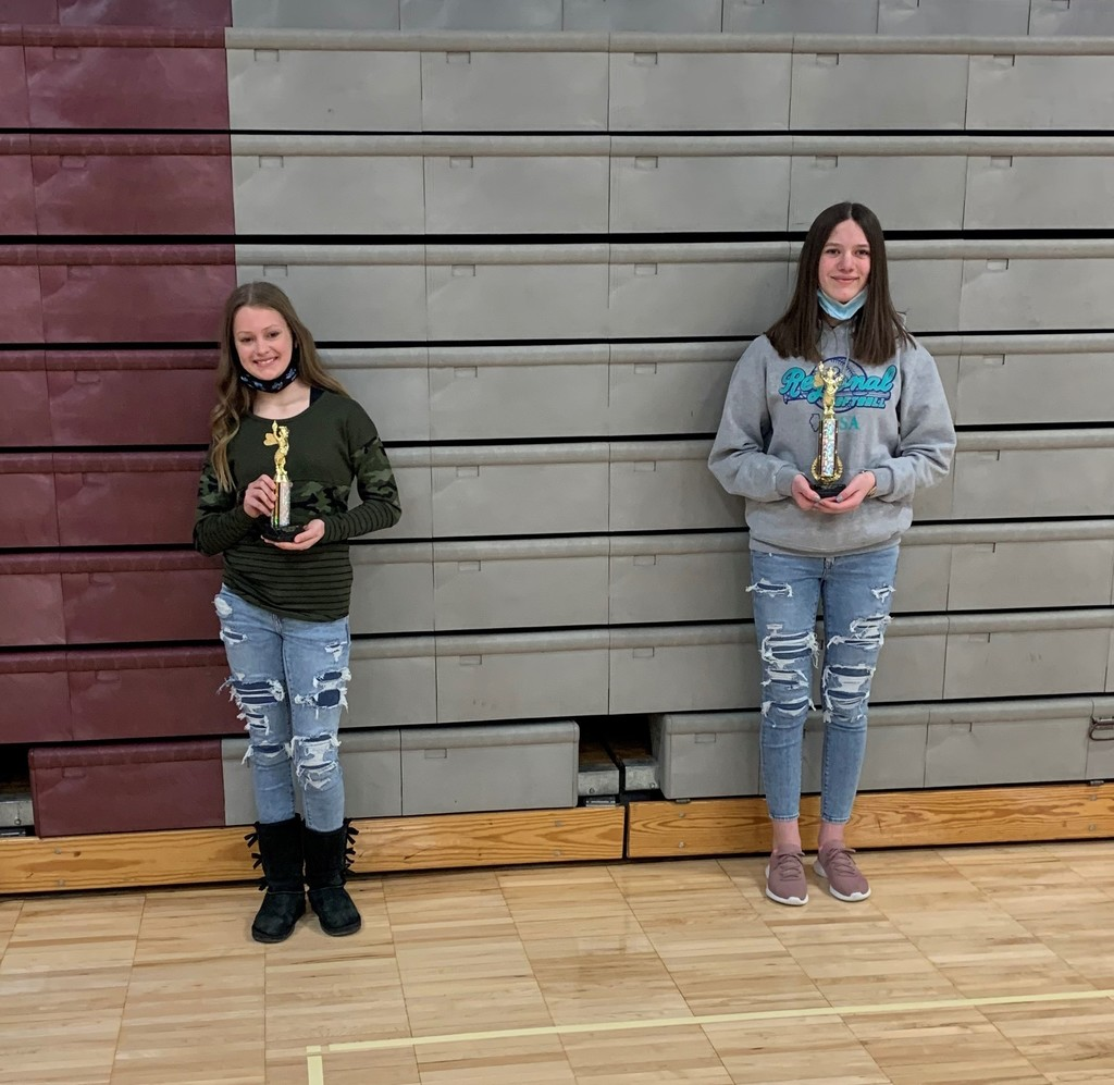 piatt county spelling bee