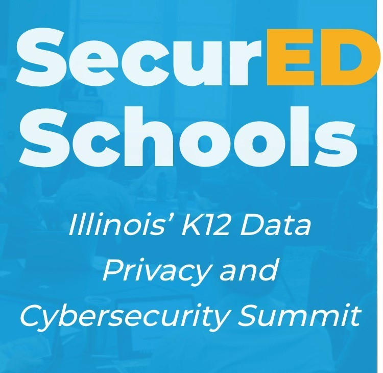 SecureED Schools